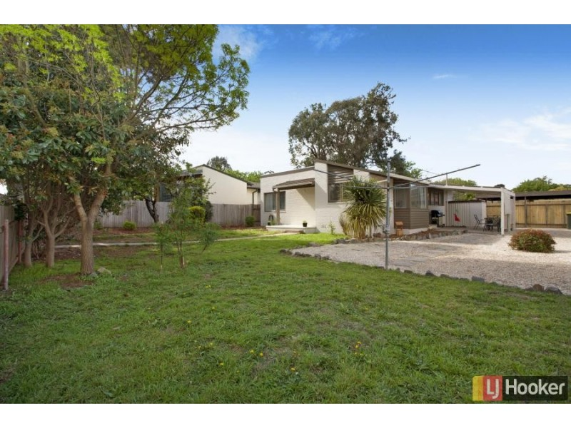 7 Moulder Court, Charnwood ACT 2615