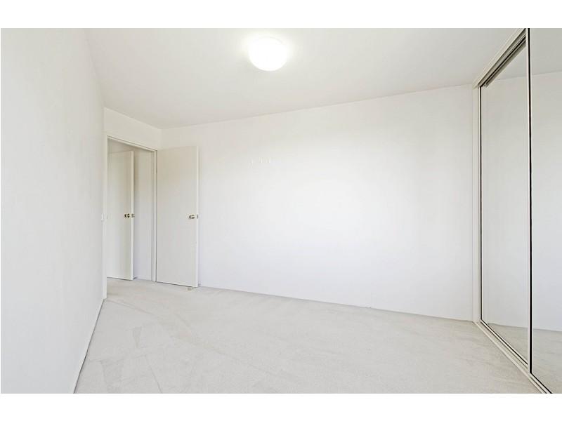 45/2 Ranken Place, Belconnen ACT 2617