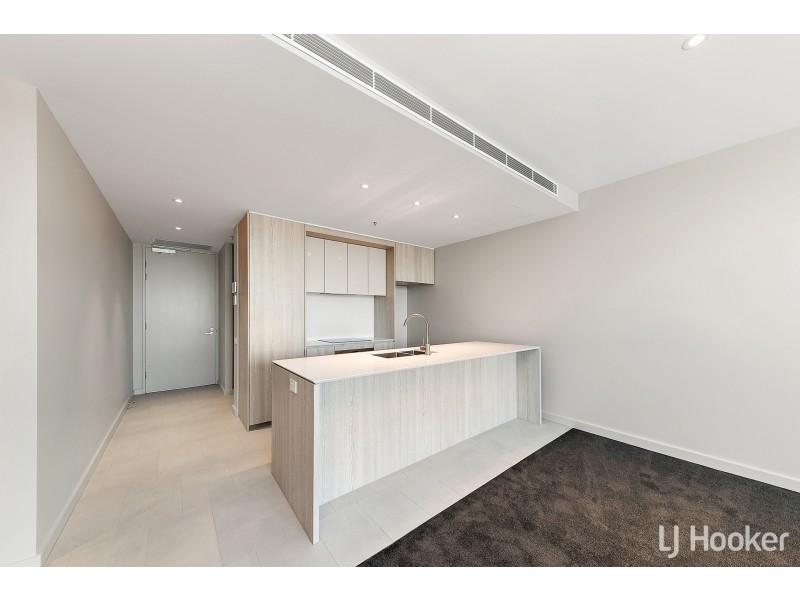 1102/161 Emu Bank, Belconnen ACT 2617