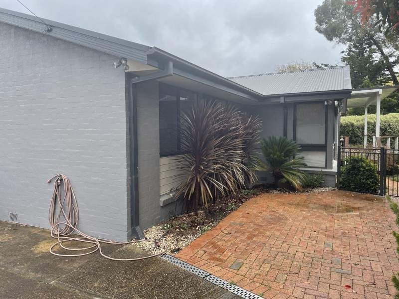 11 Orion Place, Giralang ACT 2617