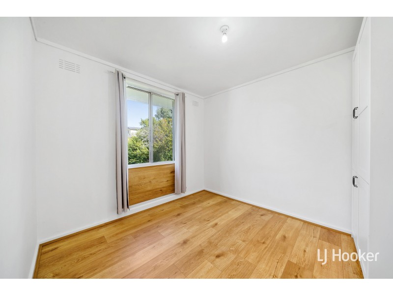 29 Kinsella Street, Higgins ACT 2615