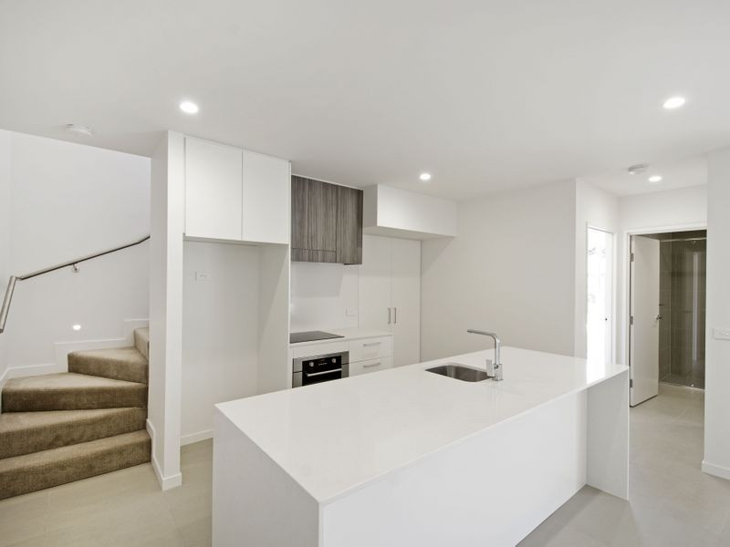 1-10/191 La Perouse Street, Red Hill ACT 2603