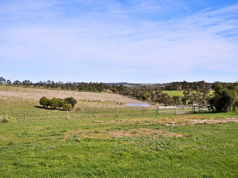 Arthurs Creek VIC 3099