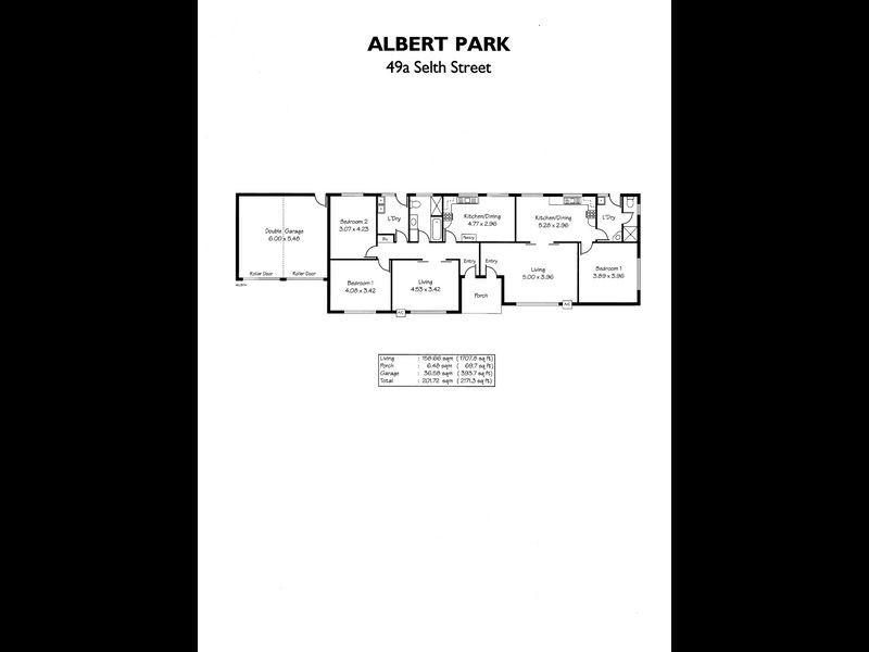 49a Selth Street, Albert Park SA 5014