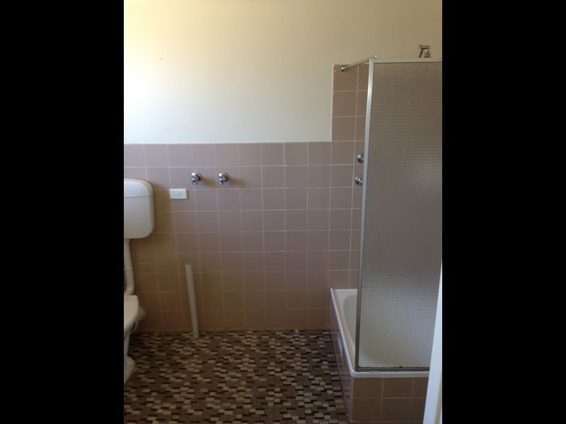 5/4 Way Tce, Allenby Gardens SA 5009