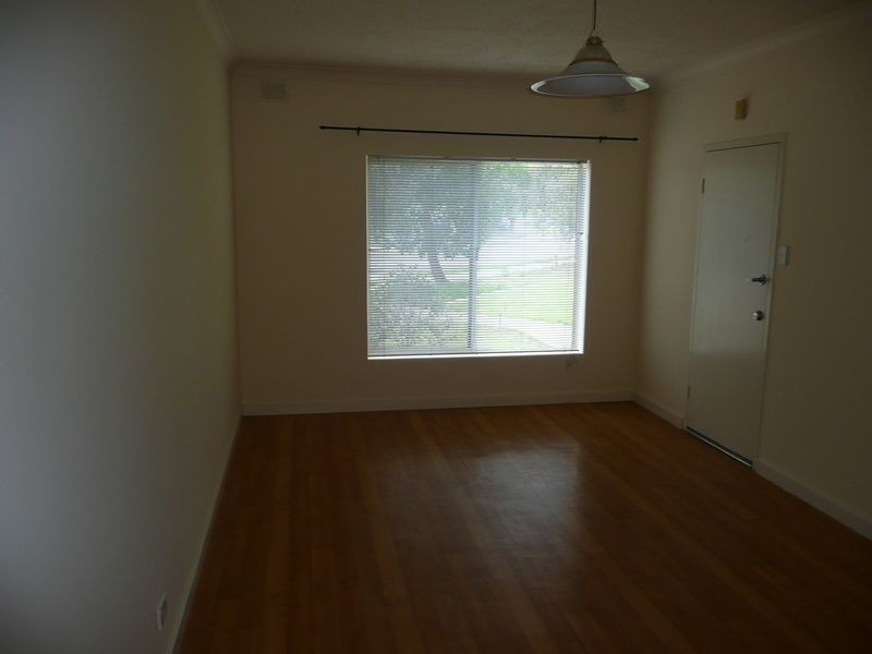 2/4 Way Tce, Allenby Gardens SA 5009