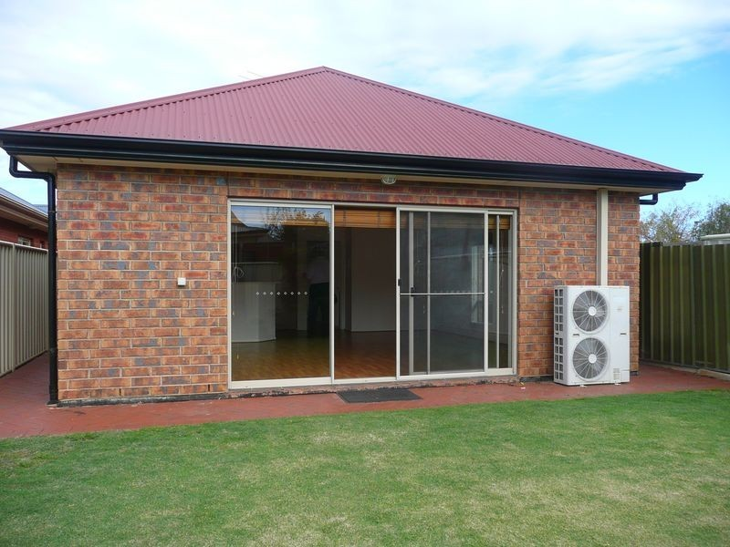 7 Carlow Ave, Lockleys SA 5032