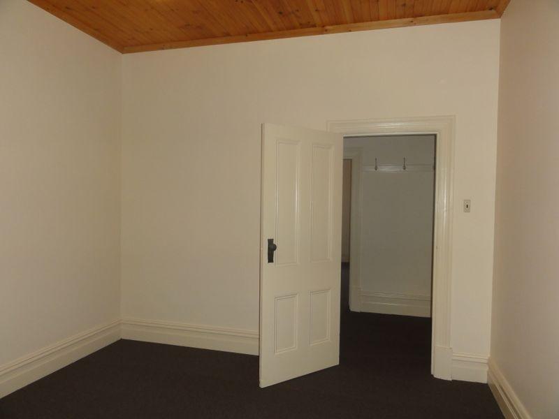 16 Cowra Street, Mile End SA 5031