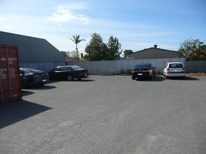 179 Grange Rd, Findon SA 5023