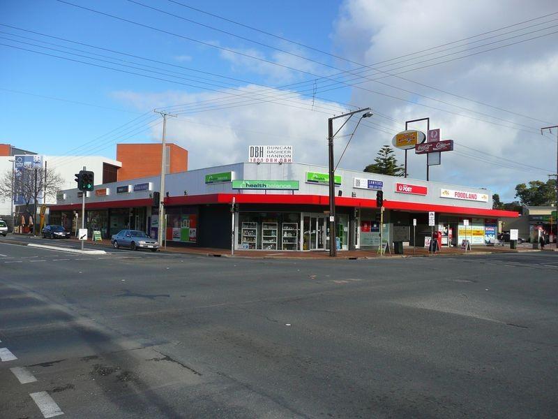 39A – 41 Woodville Road, Woodville SA 5011