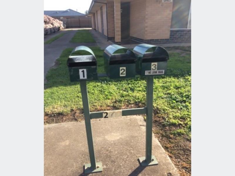 1/268a Days Road, Angle Park SA 5010
