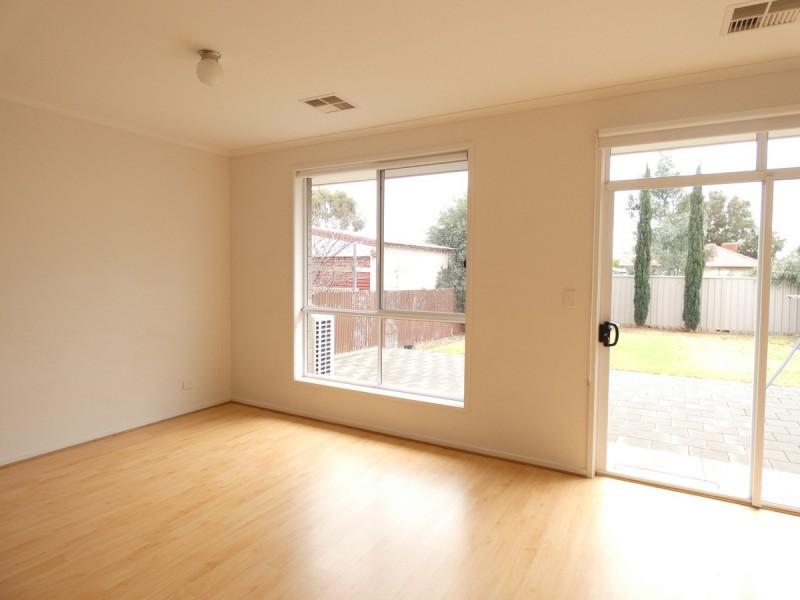 66B Dorene Street, St Marys SA 5042