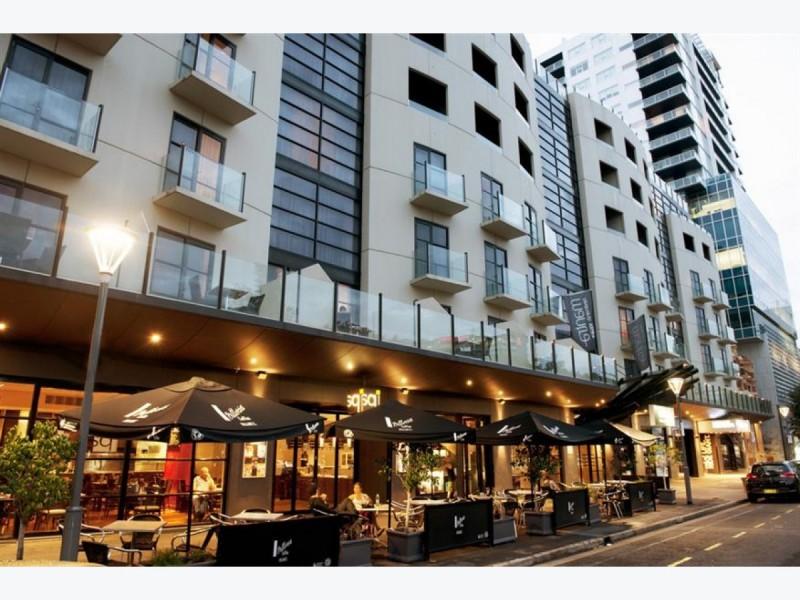 816/55-67 Hindmarsh Square, Adelaide SA 5000