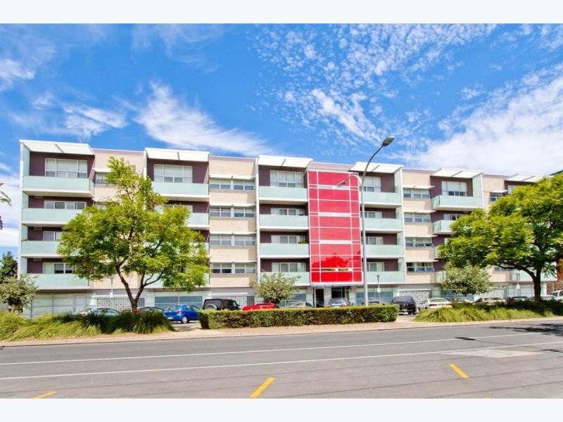 26/31 Halifax Street, Adelaide SA 5000