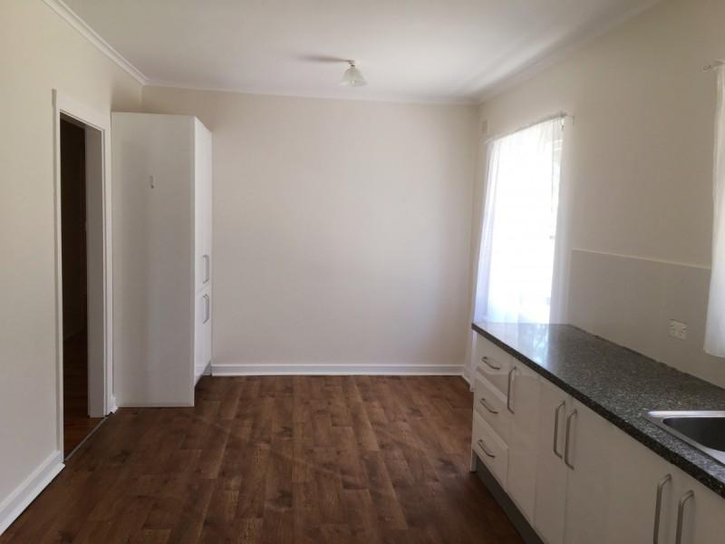 13 Telethon Avenue, Athelstone SA 5076