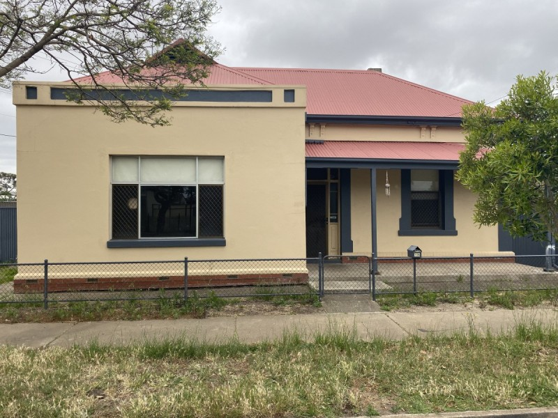106 Russell Street, Rosewater SA 5013