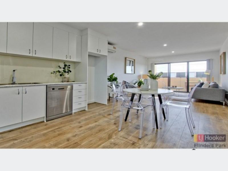 204/189 Devonport Terrace, Prospect SA 5082