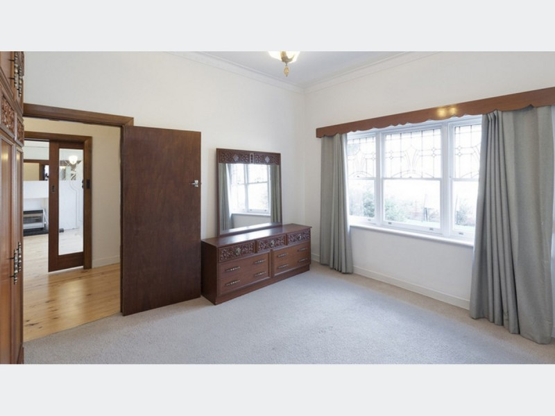 16 Chenoweth, West Croydon SA 5008