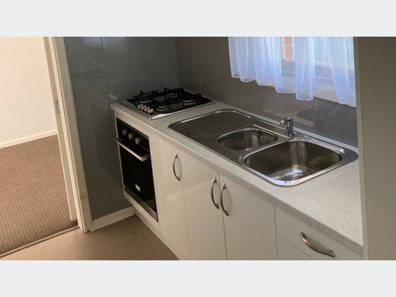 6 Bardsley Avenue, Parafield Gardens SA 5107