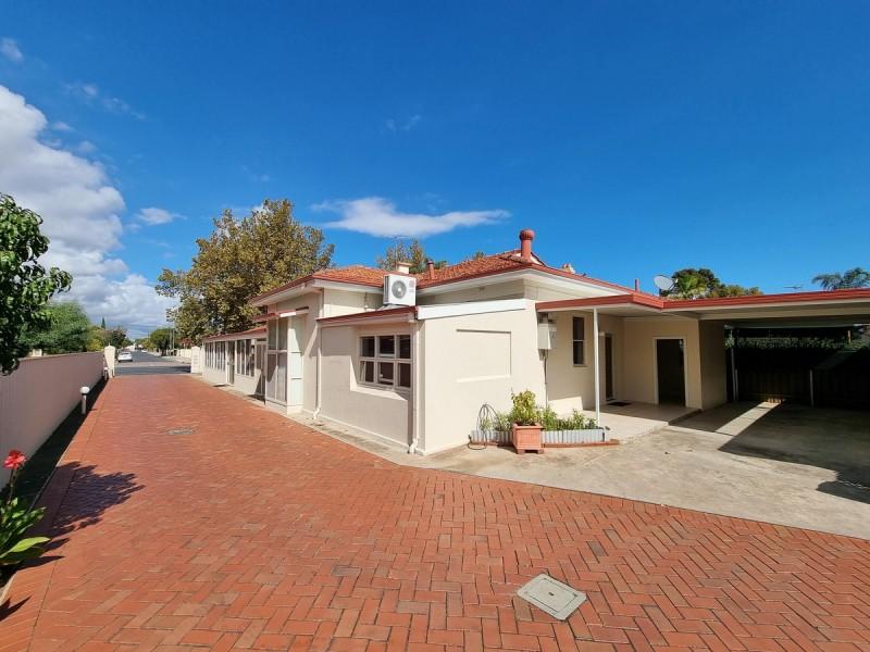2/228 Henley Beach Road, Torrensville SA 5031