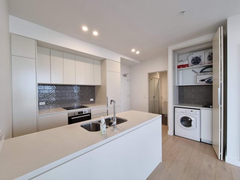 1801/156 Wright Street, Adelaide SA 5000