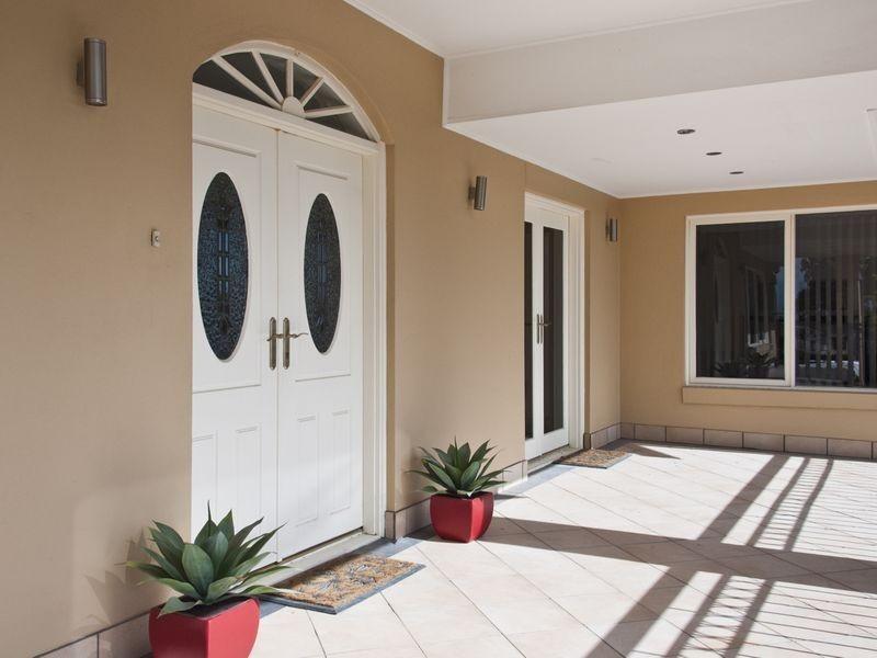 5 Short Street, Marino SA 5049