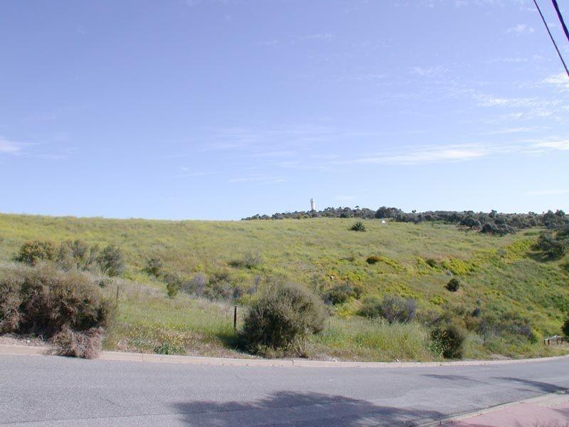 45 Bundarra Road, Marino SA 5049