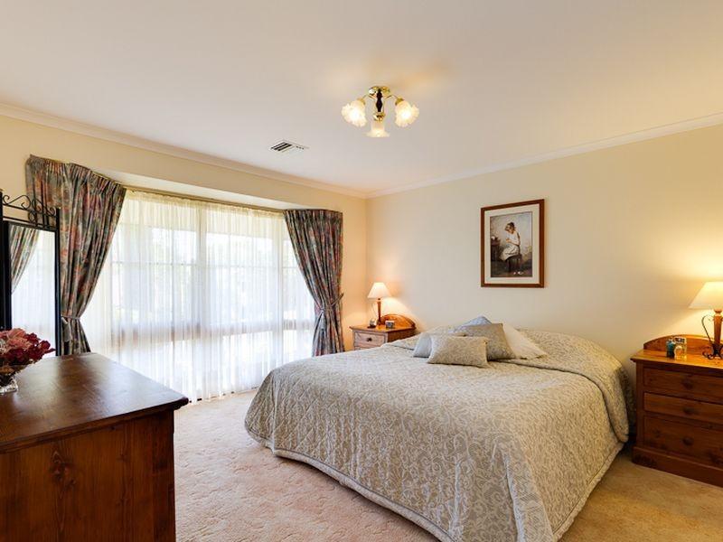 12 Springwood Court, Aberfoyle Park SA 5159