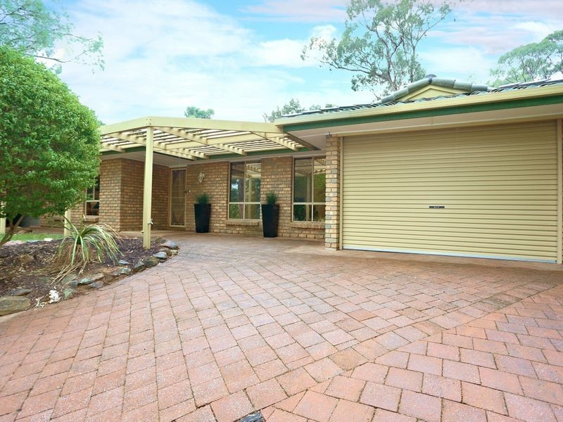 5 Dulcet Close, Aberfoyle Park SA 5159