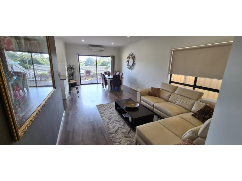 13A Windebanks Road, Aberfoyle Park SA 5159
