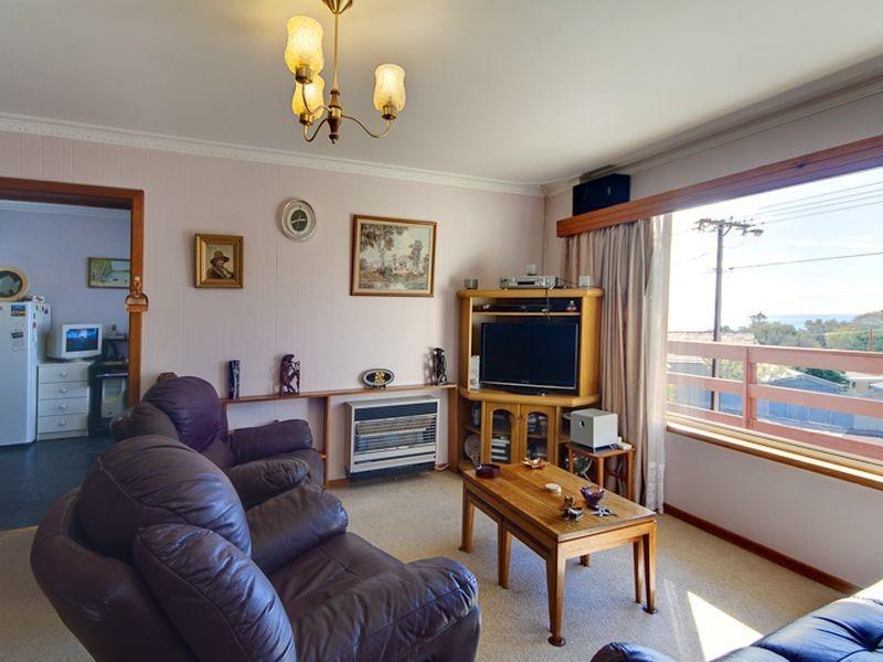 7 Coolinga Road, Marino SA 5049