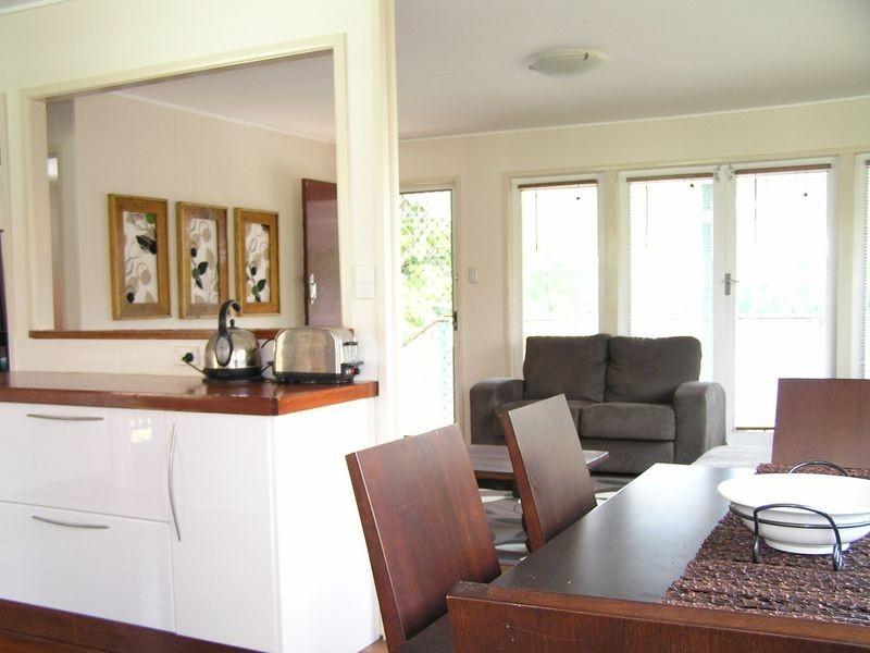 47 Desgrand Street, Archerfield QLD 4108