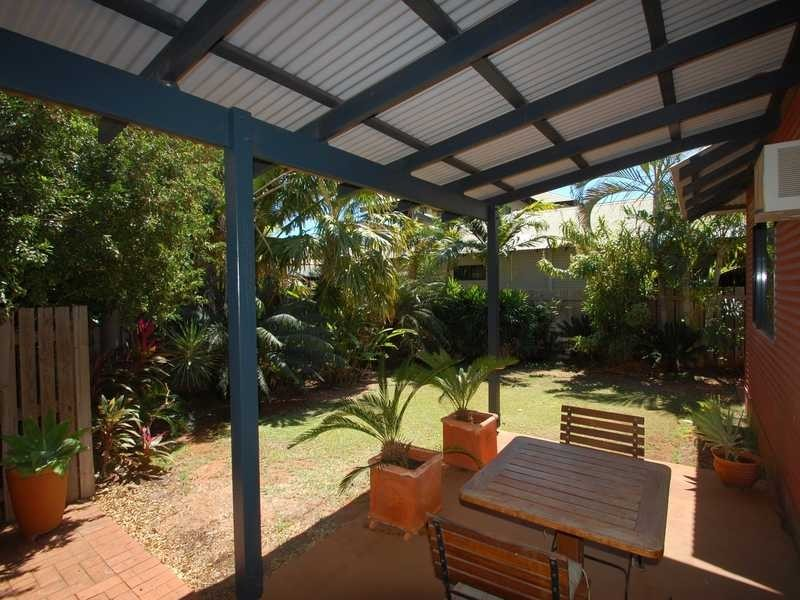 4 Gibson Retreat, Cable Beach WA 6726