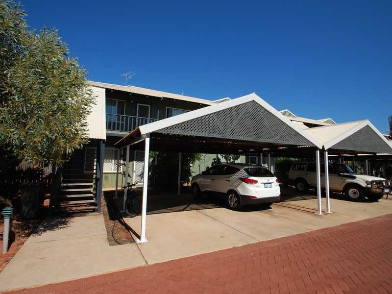 28/10 De Pledge Way, Cable Beach WA 6726