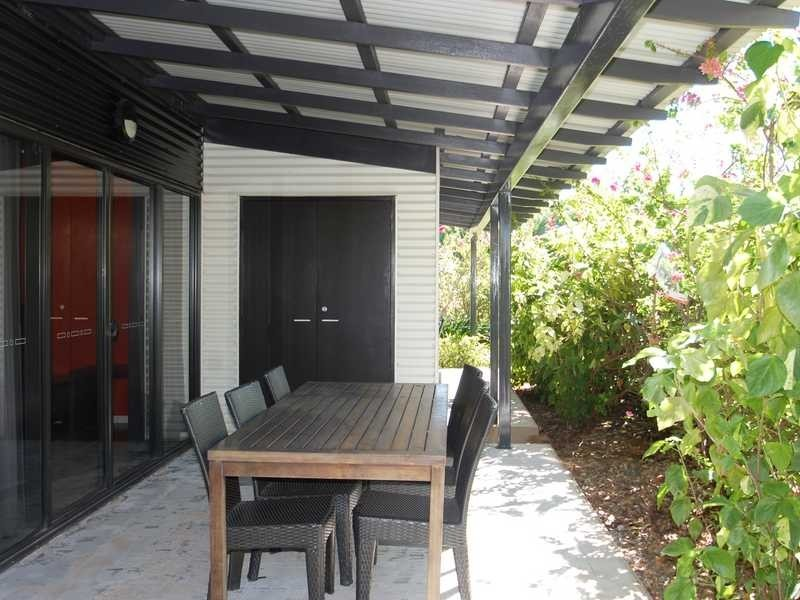 46&47 11 Oryx Road, Cable Beach WA 6726