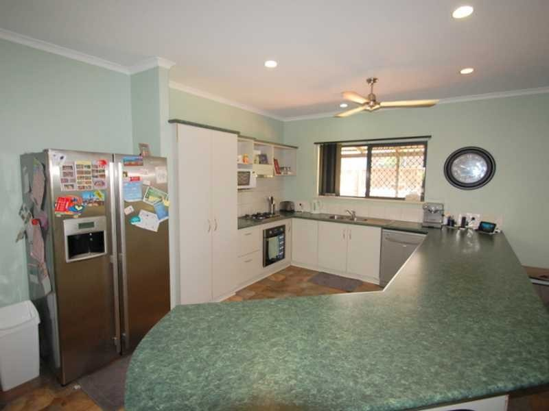 26 Koolama Drive, Cable Beach WA 6726