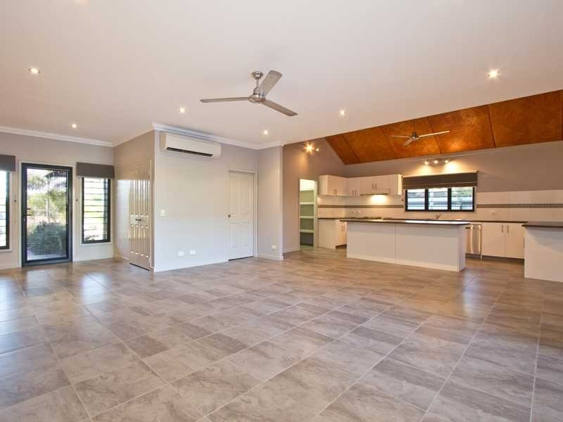 54 Kapang Drive, Cable Beach WA 6726