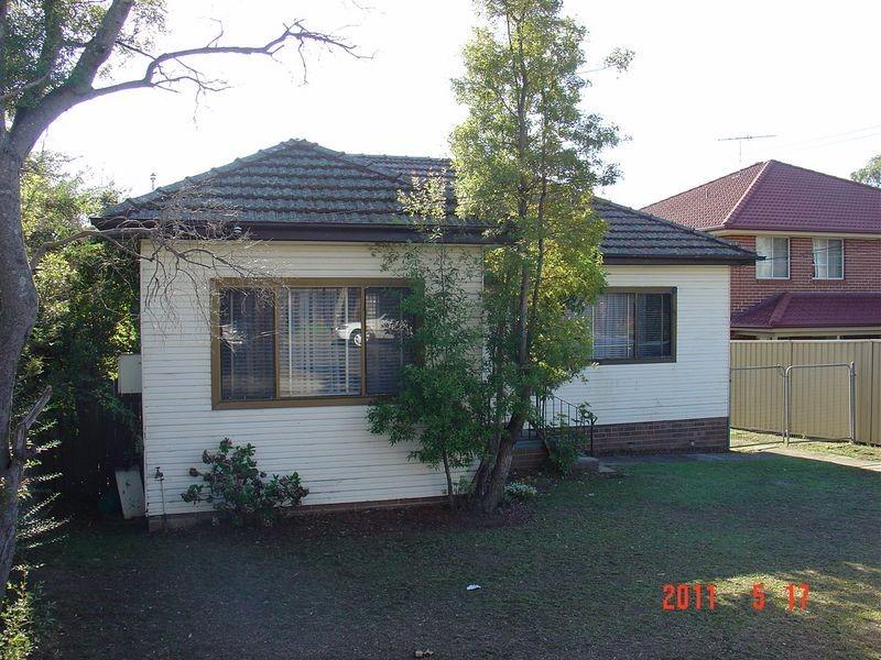 24 Alice Street, Seven Hills NSW 2147