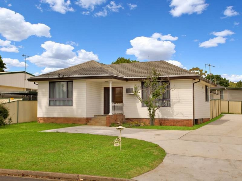 24 Stephen Street, Blacktown NSW 2148