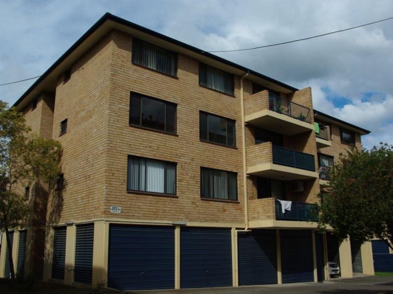 2/7 Griffiths Street, Blacktown NSW 2148