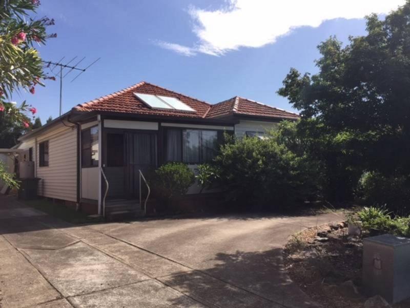 4 Irelands Road, Blacktown NSW 2148