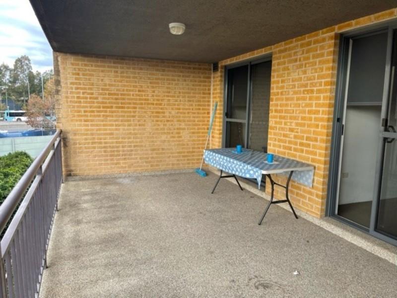 21/5-9 Fourth Avenue, Blacktown NSW 2148