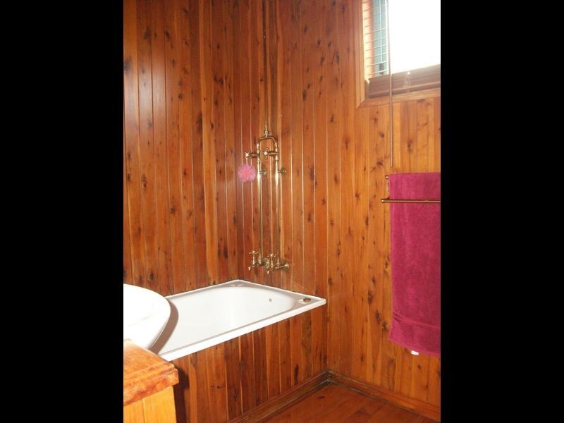 119 Brooklands Pimpimbudgee Road, Brooklands QLD 4615