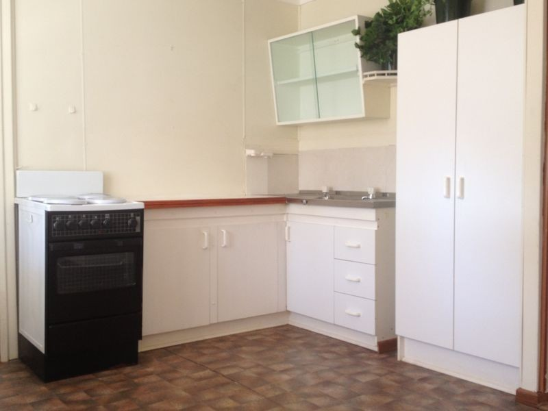 15 Trace Street, Brooklands QLD 4615