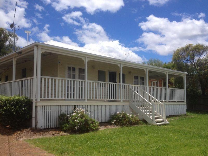 90 Haly Street, Kingaroy QLD 4610