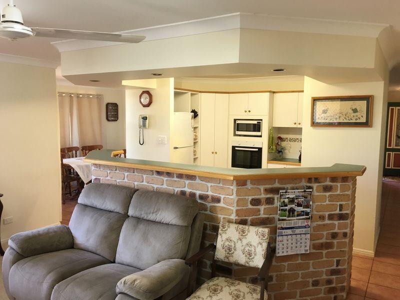 8 Wieden Street, Kingaroy QLD 4610