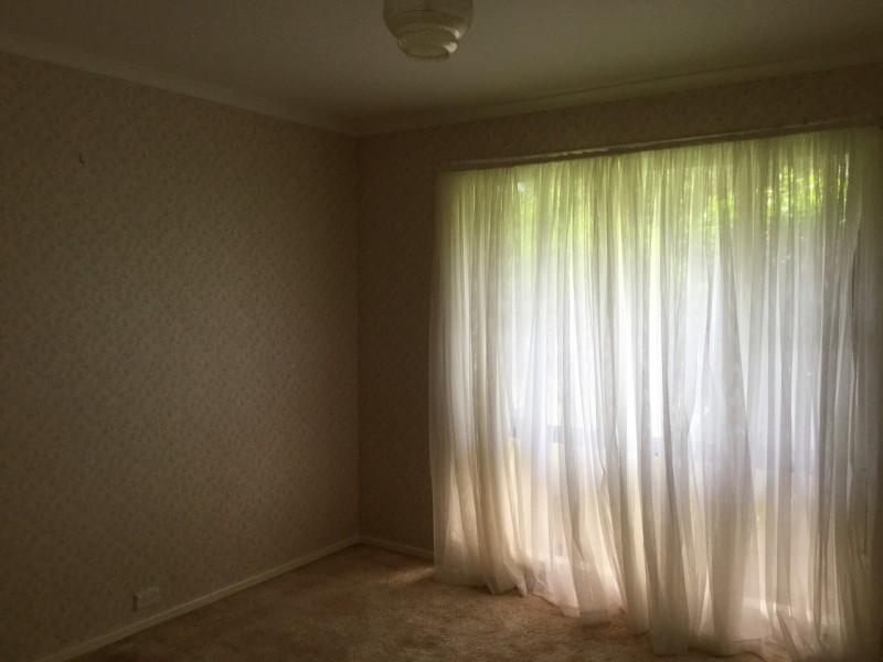 6 Cowie Drive, Kingaroy QLD 4610
