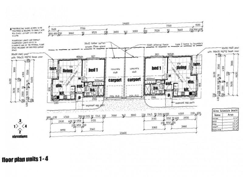 Lot 25 Alford Street, Kingaroy QLD 4610