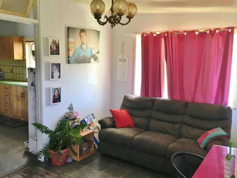 89 Pring Street, Wondai QLD 4606
