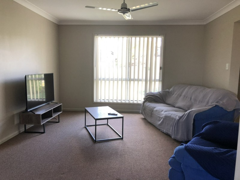 36 Banksia Drive, Kingaroy QLD 4610